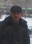Алексей, 57  , Mikhaylovka (Volgograd)