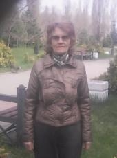 Natasha, 56, Russia, Taganrog