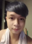 Wutthinai Phangchan
