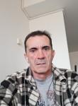 Francisco, 55  , Gijon