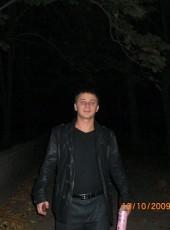 Aleksandr, 34, Ukraine, Donetsk