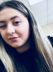 Vasilina, 22  , Chelyabinsk