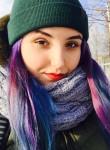 Alina, 23  , Seryshevo