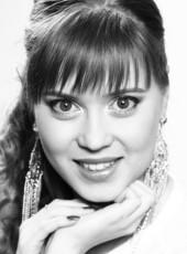 Anastasiya, 34, Russia, Pervouralsk
