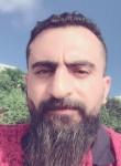 Arda, 38 лет, Gaziantep