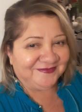 Monserrat, 51, United States of America, Dallas