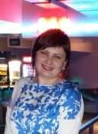 Alla, 39, Minsk