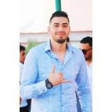 Walid, 27  , Chelghoum el Aid