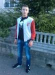 Dmitro, 24  , Kiev