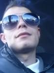 Carlos, 27  , Galegos