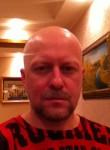 Ruslan, 41  , Omsk