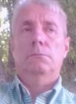 Valeriy, 54  , Novosibirsk