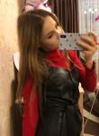 Tashaaaa, 23  , Cheboksary