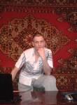 Aleksandr, 50, Novocherkassk