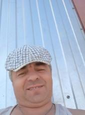 Константин, 47, Россия, Гурзуф