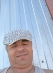Konstantin, 48  , Hurzuf