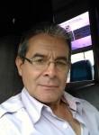 Armando , 54  , Itagui