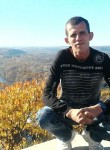 Zheka Kobets, 35  , Roskoshnoye
