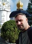 Dmitriy, 43  , Kaliningrad
