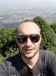 Seryezha, 33, Melitopol