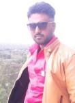 Atmaram, 19  , Solapur