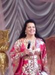 Samira, 59  , Kerch