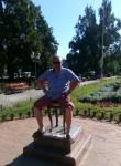 Andrey, 41, Vitebsk