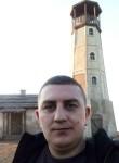 Yarik, 29, Krasnodar