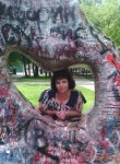 Irina, 52  , Novosibirsk