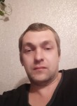 Andrey, 38  , Romanovka