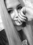 Viktoriya, 21  , Labytnangi