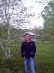 Valera, 30  , Gurevsk (Kemerovskaya obl.)