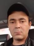 Mazhit, 31  , Muravlenko
