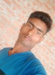 Sachin Yadav, 18  , Lucknow