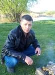Yura, 35  , Bakhmach
