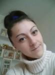 Olya, 28  , Pirogovskij