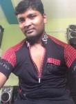 Raaj Singha, 34  , Baranagar
