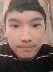 현수, 30  , Yeosu