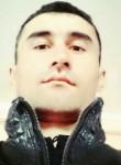 Damir, 28  , Yakuplu
