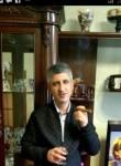Armen, 52, Kazan