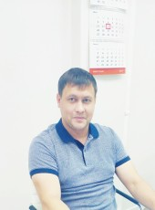 Ivan, 31, Russia, Krasnodar