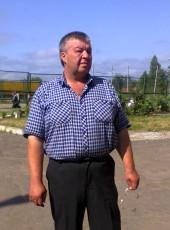 vladimir, 53, Russia, Yaroslavl