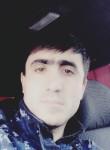 Marsel, 29  , Babayurt