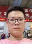 卢先生, 30  , Zhengzhou