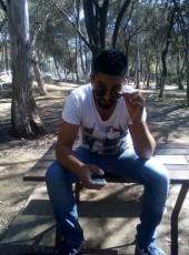 Callme whatsap, 33, Algeria, Algiers