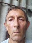 Leonid Lelechenko, 63  , Komyshuvakha