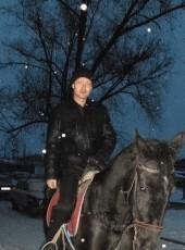 IOAN, 31, Russia, Yekaterinburg