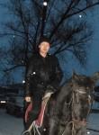 IOAN, 30, Yekaterinburg