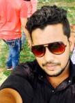 salmansidd, 23  , Mahbubnagar