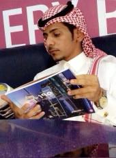 عبدالرحمن, 27, Saudi Arabia, Riyadh